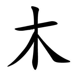 05 chinesisch