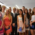 Absolventen2014