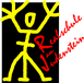 Realschule am Judenstein
