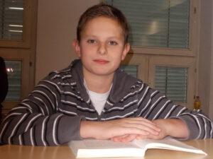 Matthias Ettner
