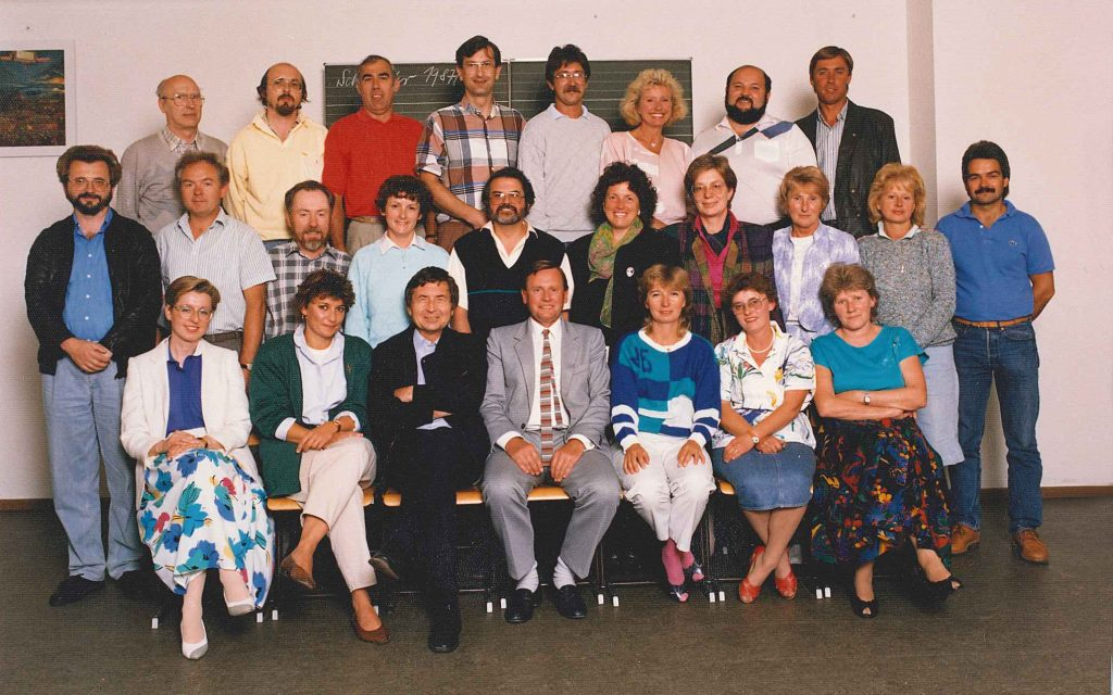 1987-88 lehrerfoto bearb