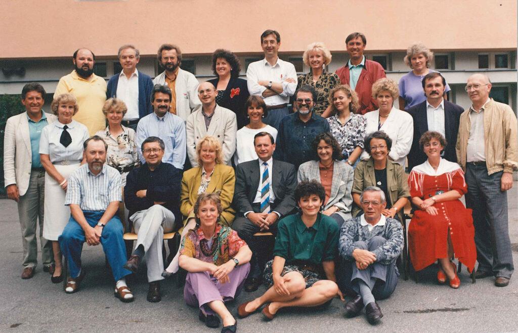 1989-90 lehrerfoto