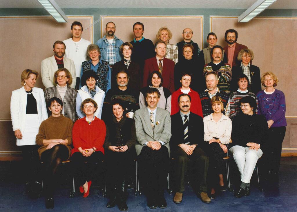 1996-97 lehrerfoto