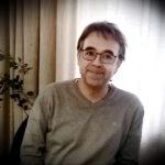 Interview mit unserem Schulleiter Herr Einhauser
