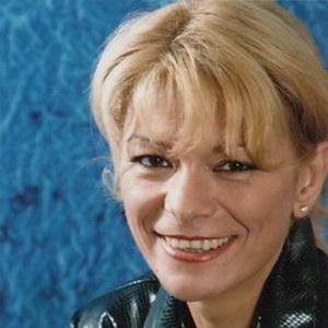 Hildegard Scholz-Kirschenhofer