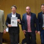 Die RSaJ wird Partnerschule der Universität Regensburg