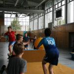 Spiel- und Sportfest 2018