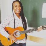 Lehrer aus den USA zu Besuch an der Realschule am Judenstein