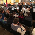 Bilder einer Ausstellung –ein Konzertbesuch im Theater Regensburg